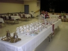 https://uocc-stmichael.ca/wp-content/gallery/bishop-tea-sept-16-2012/p9160010_0.jpg