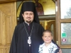 https://uocc-stmichael.ca/wp-content/gallery/bishop-tea-sept-16-2012/p9160016_8.jpg