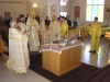 https://uocc-stmichael.ca/wp-content/gallery/bishop-tea-sept-16-2012/p9160017_8.jpg