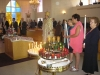 https://uocc-stmichael.ca/wp-content/gallery/bishop-tea-sept-16-2012/p9160019_5.jpg