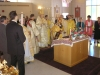 https://uocc-stmichael.ca/wp-content/gallery/bishop-tea-sept-16-2012/p9160021_7.jpg