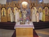 https://uocc-stmichael.ca/wp-content/gallery/bishop-tea-sept-16-2012/p9160022_7.jpg