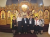 https://uocc-stmichael.ca/wp-content/gallery/bishop-tea-sept-16-2012/p9160034_4.jpg