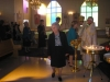 https://uocc-stmichael.ca/wp-content/gallery/bishop-tea-sept-16-2012/p9160035_6.jpg