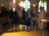 https://uocc-stmichael.ca/wp-content/gallery/bishop-tea-sept-16-2012/p9160036_0.jpg