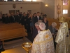 https://uocc-stmichael.ca/wp-content/gallery/bishop-tea-sept-16-2012/p9160038_2.jpg