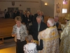 https://uocc-stmichael.ca/wp-content/gallery/bishop-tea-sept-16-2012/p9160040_4.jpg