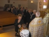 https://uocc-stmichael.ca/wp-content/gallery/bishop-tea-sept-16-2012/p9160041_5.jpg