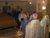 https://uocc-stmichael.ca/wp-content/gallery/bishop-tea-sept-16-2012/p9160042_5.jpg