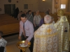 https://uocc-stmichael.ca/wp-content/gallery/bishop-tea-sept-16-2012/p9160043_5.jpg