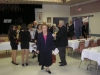 https://uocc-stmichael.ca/wp-content/gallery/bishop-tea-sept-16-2012/p9160044_1.jpg