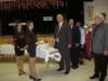 https://uocc-stmichael.ca/wp-content/gallery/bishop-tea-sept-16-2012/p9160045_0.jpg