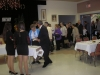 https://uocc-stmichael.ca/wp-content/gallery/bishop-tea-sept-16-2012/p9160046_4.jpg