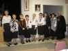 https://uocc-stmichael.ca/wp-content/gallery/bishop-tea-sept-16-2012/p9160048_3.jpg