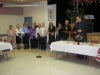 https://uocc-stmichael.ca/wp-content/gallery/bishop-tea-sept-16-2012/p9160049_3.jpg