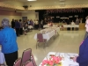 https://uocc-stmichael.ca/wp-content/gallery/bishop-tea-sept-16-2012/p9160050_4.jpg