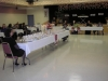 https://uocc-stmichael.ca/wp-content/gallery/bishop-tea-sept-16-2012/p9160051_5.jpg