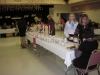 https://uocc-stmichael.ca/wp-content/gallery/bishop-tea-sept-16-2012/p9160052_3.jpg