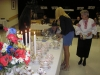 https://uocc-stmichael.ca/wp-content/gallery/bishop-tea-sept-16-2012/p9160053_1.jpg