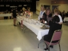 https://uocc-stmichael.ca/wp-content/gallery/bishop-tea-sept-16-2012/p9160054_4.jpg