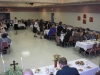 https://uocc-stmichael.ca/wp-content/gallery/bishop-tea-sept-16-2012/p9160055_5.jpg