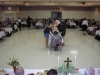 https://uocc-stmichael.ca/wp-content/gallery/bishop-tea-sept-16-2012/p9160056_5.jpg