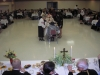 https://uocc-stmichael.ca/wp-content/gallery/bishop-tea-sept-16-2012/p9160057_3.jpg