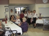 https://uocc-stmichael.ca/wp-content/gallery/bishop-tea-sept-16-2012/p9160061_5.jpg