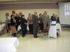 https://uocc-stmichael.ca/wp-content/gallery/bishop-tea-sept-16-2012/p9160062_1.jpg